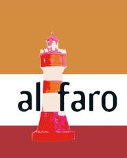 Hotel Lodge Al Faro