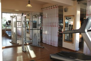 IMG 5910 Fitness Seeblick