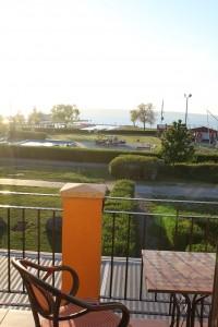 IMG 5928 Doppelzimmer mit Balkon und Seeblick