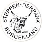 steppentierpark