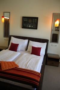 IMG 5891 Doppelzimmer mit Balkon